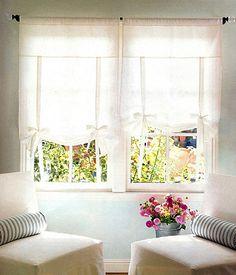 Brabourne Farm: Pretty Rooms