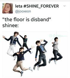 Funny Kpop Memes, Stupid Funny Memes, Funny Quotes, Btob, Vixx, Shinee Twitter, Jackson, Korean Men, Jonghyun