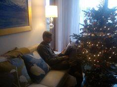 Christmas 2013 :)