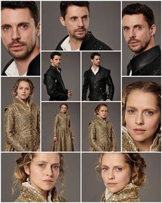 Mathew Goode, A Discovery Of Witches, All Souls, Book Show, Favorite Tv Shows, Movie Tv, Diana, Tv Series, France