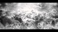 The Neighbourhood - Flawless I love this song.