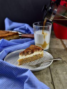 Tiramisu, Food And Drink, Pudding, Ethnic Recipes, Desserts, Recipe Ideas, Tailgate Desserts, Deserts, Custard Pudding