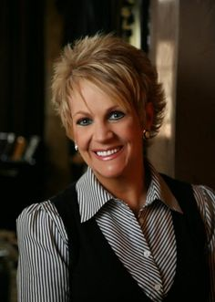 """""""Real worship knows no logic."""" ~ Pastor Sheryl Brady   The Best Women Preacher! iLove this Lady!!!!"""
