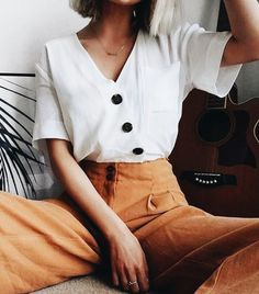 New fashion trends, fashion week, fashion mode, winter fashion, fashion out Casual Outfits, Cute Outfits, Fashion Outfits, Womens Fashion, Fashion Trends, Cheap Fashion, Beach Outfits, Fashion Hacks, Women's Casual