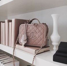 Mademoiselle Vuitton Clothing, Shoes & Jewelry : Women : Handbags & Wallets : http://amzn.to/2jBKNH8