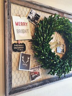Preserved Boxwood wreaths are perfect for Christmas! http://millsfloral.com/boxwood-country-manor-round-wreath-20/