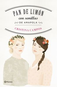 Buy Pan de limón con semillas de amapola by Cristina Campos and Read this Book on Kobo's Free Apps. Discover Kobo's Vast Collection of Ebooks and Audiobooks Today - Over 4 Million Titles! I Love Books, Good Books, Books To Read, My Books, This Book, Sun Tzu, Booker T, What To Read, Book Photography