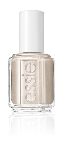 Essie Wedding Nail Polish Collection Love Every Minute