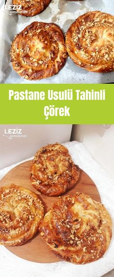Muffin, Tasty, Cooking, Breakfast, Food, Bread Baking, Kuchen, Kitchen, Morning Coffee