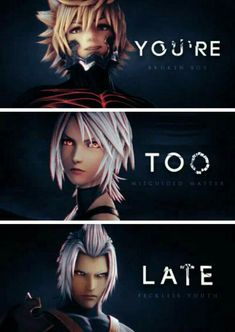 Daily uploads of Kingdom Hearts images uploads before the release of - Gamer House Ideas 2019 - 2020 Kingdom Hearts 3, Kingdom Hearts Wallpaper, Vanitas Kingdom Hearts, Final Fantasy, The Legend Of Zelda, Pichu Pokemon, Cry Anime, Anime Art, Kh 3