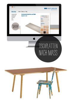 Die Perfekten Stühle Für Das Esstimmer   Mit Eames U0026 HAY | Hay Design And  Interiors