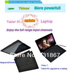 "DHL free shipping New Arrival Bben S16 11.6"" windows8 tablet pc Intel Dual Core i5 Dual camera 8000mAh 2G 64G SSD 3G BT laptop - The Domain Name Checker"