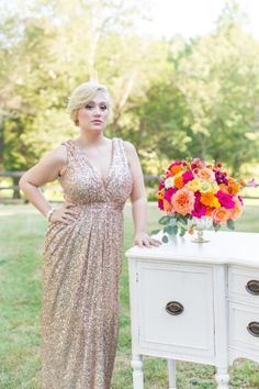 gold-wedding-dress-virginia-wedding-Shannon-Graham-Photography