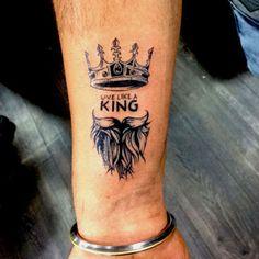 small tattoos for men / small tattoos . small tattoos with meaning . small tattoos for men . small tattoos for women with meaning . small tattoos for men on arm . small tattoos for women on wrist . small tattoos for guys Creative Tattoos, Unique Tattoos, New Tattoos, Hand Tattoos, Unique Tattoo Designs, Tattoo Sleeve Designs, Sleeve Tattoos, A Tattoo, Arrow Tattoo