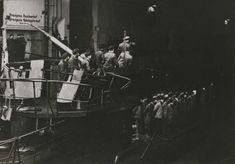 U 1019 at Trondheim on 9th april 1945