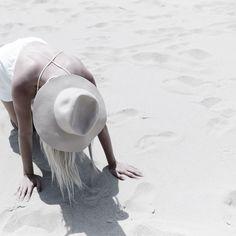 shades of white #ladozzina.com