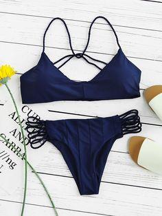 swimwear170518322_2