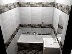 Fürdőszoba szalon | Panellakások fürdőszobáinak felújítása
