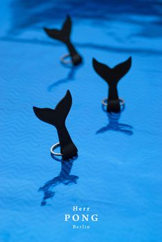 The Whale Tail Keychain + Hand Stamped Greeting Card Gift Set - 7