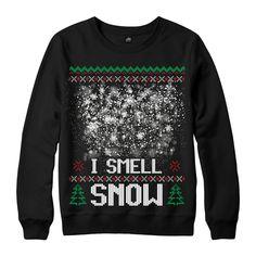 Hi. Are looking for an eye-catching Custom T-shirt design Or T-Shirt Design for Print On Demand Business? Full free Contact me : (www.fiverr.com/lesliekimball) #christmas #xmas #christmastree #christmasdecor  #handmade  #merrychristmas #santa #winter  #christmastime #gift #christmasgifts #holidays  #holiday #gifts #christmasiscoming #christmasdecorations #santaclaus #snow  #christmasgift #christmaslights  #firstchristmasinourhouse #giftideas #Christmas2019 #Christmas #Christmas… Christmas Is Coming, Christmas Christmas, Christmas Lights, Christmas Sweaters, Christmas Decorations, Xmas, Christmas T Shirt Design, Holiday Gifts, Santa