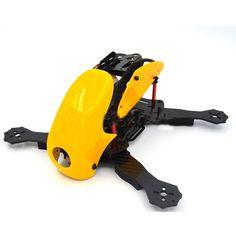 37.64$  Watch now - https://alitems.com/g/1e8d114494b01f4c715516525dc3e8/?i=5&ulp=https%3A%2F%2Fwww.aliexpress.com%2Fitem%2FRobocat-270mm-4Axis-Full-Carbon-Fiber-Smallest-Quadcopters-with-Hood-Cover%2F32739595424.html - Robocat 270mm 4Axis Full Carbon Fiber Smallest Quadcopters with Hood Cover 37.64$