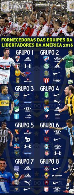 Fornecedoras-das-equipes-da-Libertadores-2016-parte-1