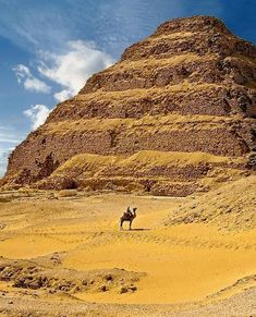 Giza, World Music, New Music, Location History, Egyptian, Monument Valley, Africa, Twitter, Travel