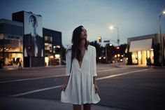 moonlit melrose - Fashion Toast