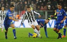 Prediksi Skor Juventus Vs Udinese 11 Maret 2018 ~ LIGA SKOR