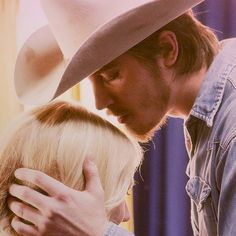 adorable. #countrystrong #love #favoritemovie