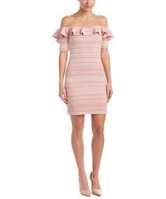 AMANDA UPRICHARD Amanda Uprichard Sia Dress'. #amandauprichard #cloth #casual