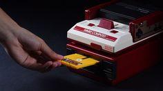 倉庫の奥に眠ってた「ファミリーコンピュータ ディスクシステム」を起動 してみた 【この動画の元記事はこちら】 https://topics.nintendo.co.jp/c/article/0275103c-85e5-11e6-9b38-063b7ac45a6d.html #Nintendo #Famicom #DiskSystem #FDS #FamicomDiskSystem #LegendOfZelda
