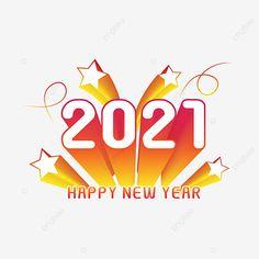 offert un agenda de poche 2020 FORMAT A3 CALENDRIER 2021 NEYMAR -INTERNATIONAUX FOOTBALL FOOT- MAXI FORMAT