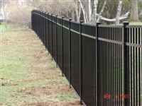 As the pioneers of landscaping and fencing Limerick solutions and possessing rich experience in landscaping design, lawn care Limerick gardening,...