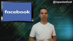 Facebook lança botão que liga consumidor a empresas através do Whatsapp