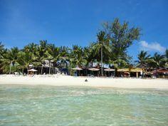 Amazing Philippines. Amazing Boracay.