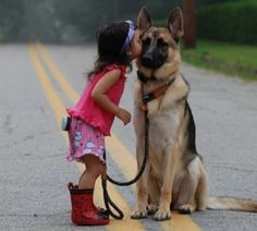 25 Photos Are Impossible to look Indifferently - | Bored Daddy