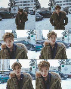 ° Jung Jaehyun ° (imagines and smuts) - You Jaehyun Nct, Smile Wallpaper, Sweet Kisses, Jung Yoon, Valentines For Boys, Jung Jaehyun, Boyfriend Material, Korean Singer, Nct Dream