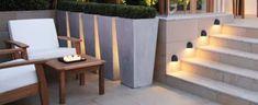 Patio Edging, Patio Slabs, Corner Furniture, Outdoor Furniture Sets, Outdoor Sofa, Outdoor Decor, Small Backyard Patio, House Extensions, Amazing Gardens