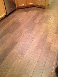 1000 Images About Our Tile Work On Pinterest Tampa