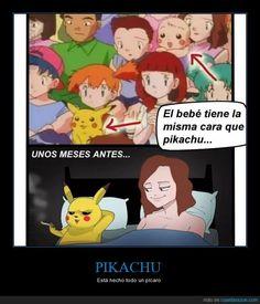 Pikachu, Pokemon, Satoshi Tajiri, Japanese Video Games, Video Game Companies, Comedy Central, Funny Memes, Geek Stuff, Family Guy