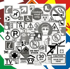 Signs 5000 – Download