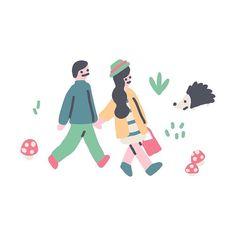 Sara Maese #illustration