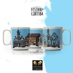 Arquivo - Leve Curitiba lança linha de produtos exclusiva para o Festival de Teatro - Álbum - Prefeitura de Curitiba
