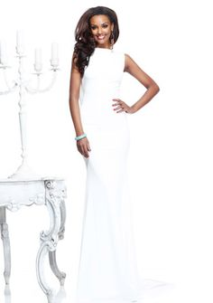 Tarik Ediz - 2014 Fall Winter Glamorous Evening Gowns bd095d837cca