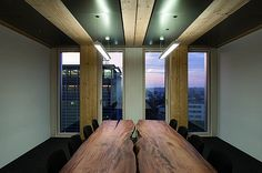 Wood high rise BC - Header Wood Highrise | Tall wooden ...