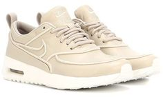 Need these neutral Nikes.