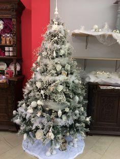 Mijne kerstboom