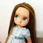 Disneyanimatordoll on Instagram   OnInStagram
