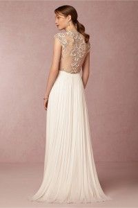 Winnie Gown from Bhl